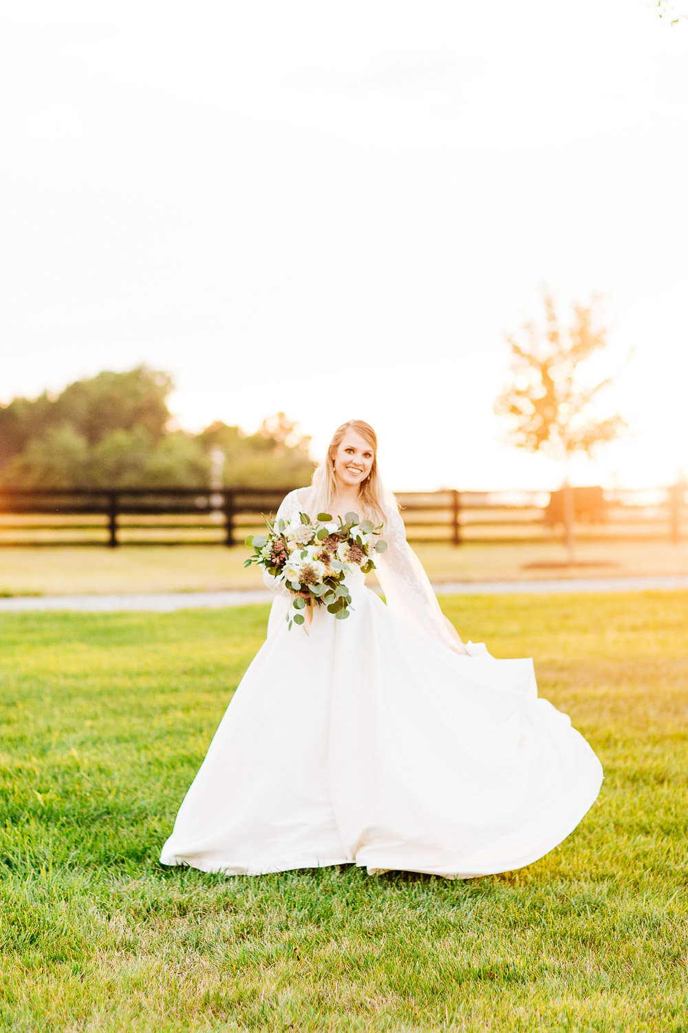 bridal-session-addison-farm-80