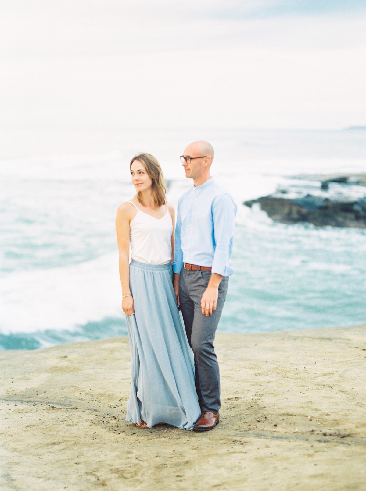 San-Diego-Wedding-Photographer-Mandy-Ford_0008