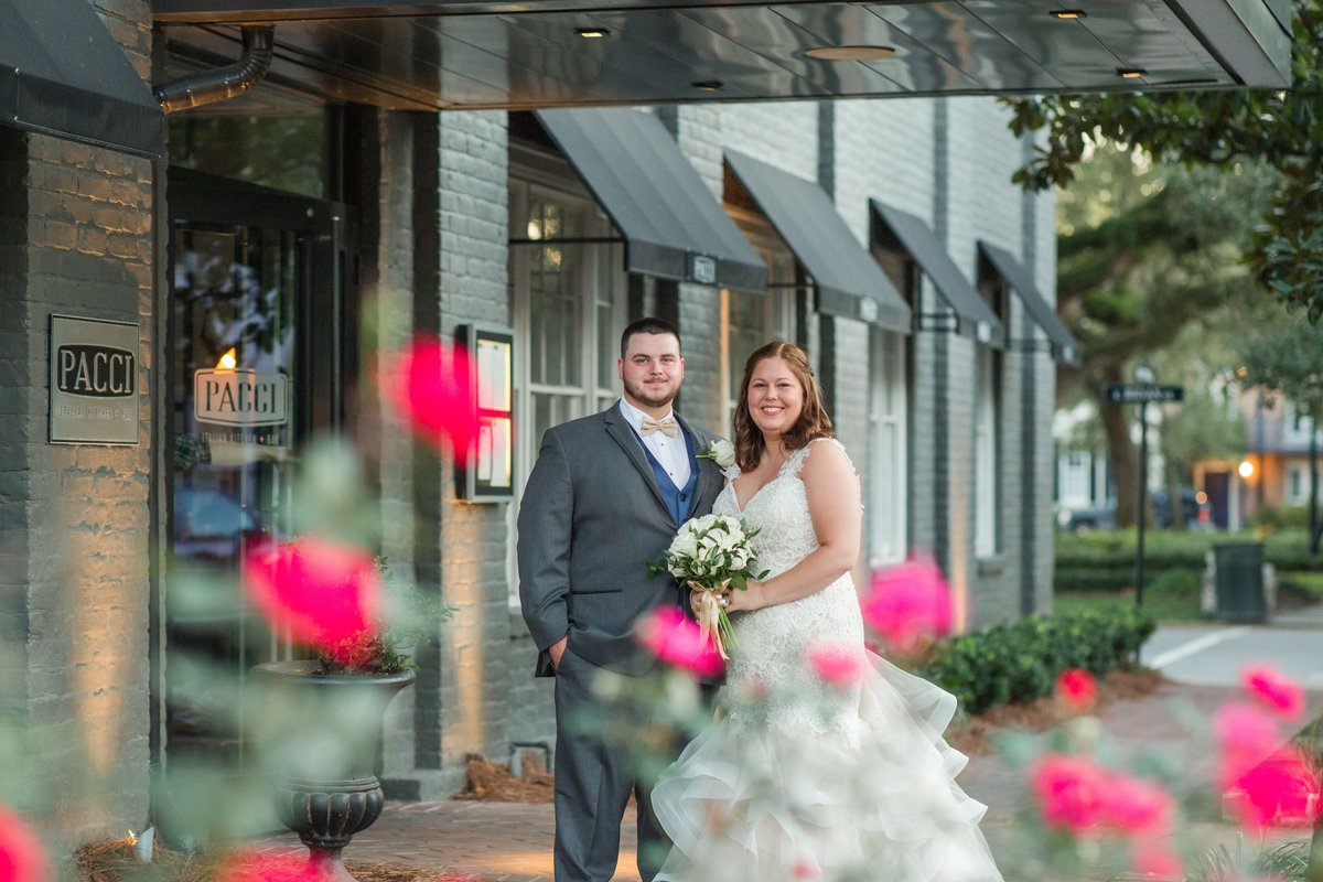 brice-hotel-wedding-savannah-wedding-photography (31)