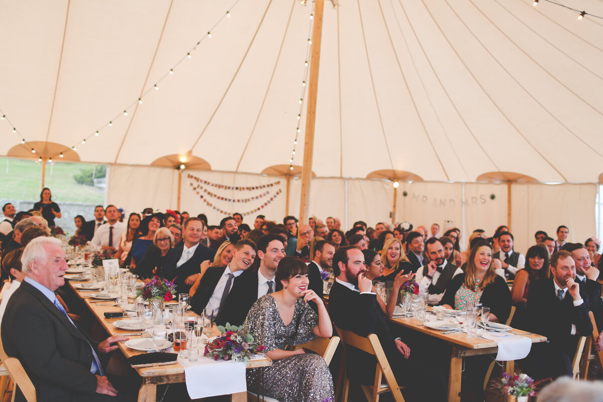 YORKSHIRE-WEDDING-LOTS-OF-LAUGHTER-MARQUEE-AND-CHUCH-0084