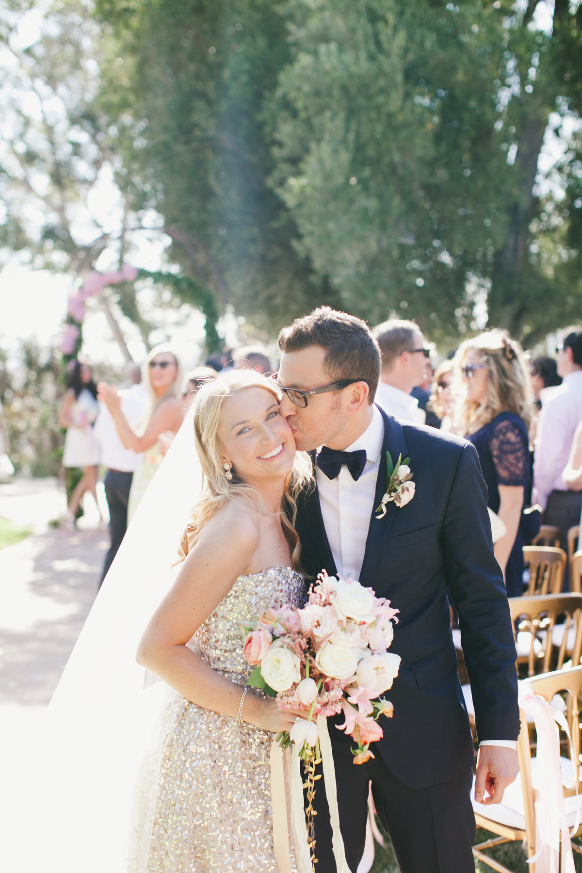 ahmason-ranch-santa-monica-calabasas-california-wedding-photographer-262