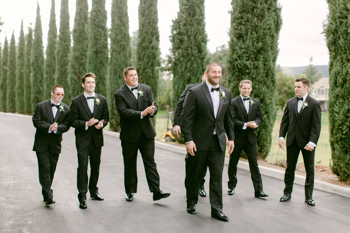Tretter_Wedding_Carmel_Mountain_Ranch_San_Diego_California_Jacksonville_Florida_Devon_Donnahoo_Photography_0984