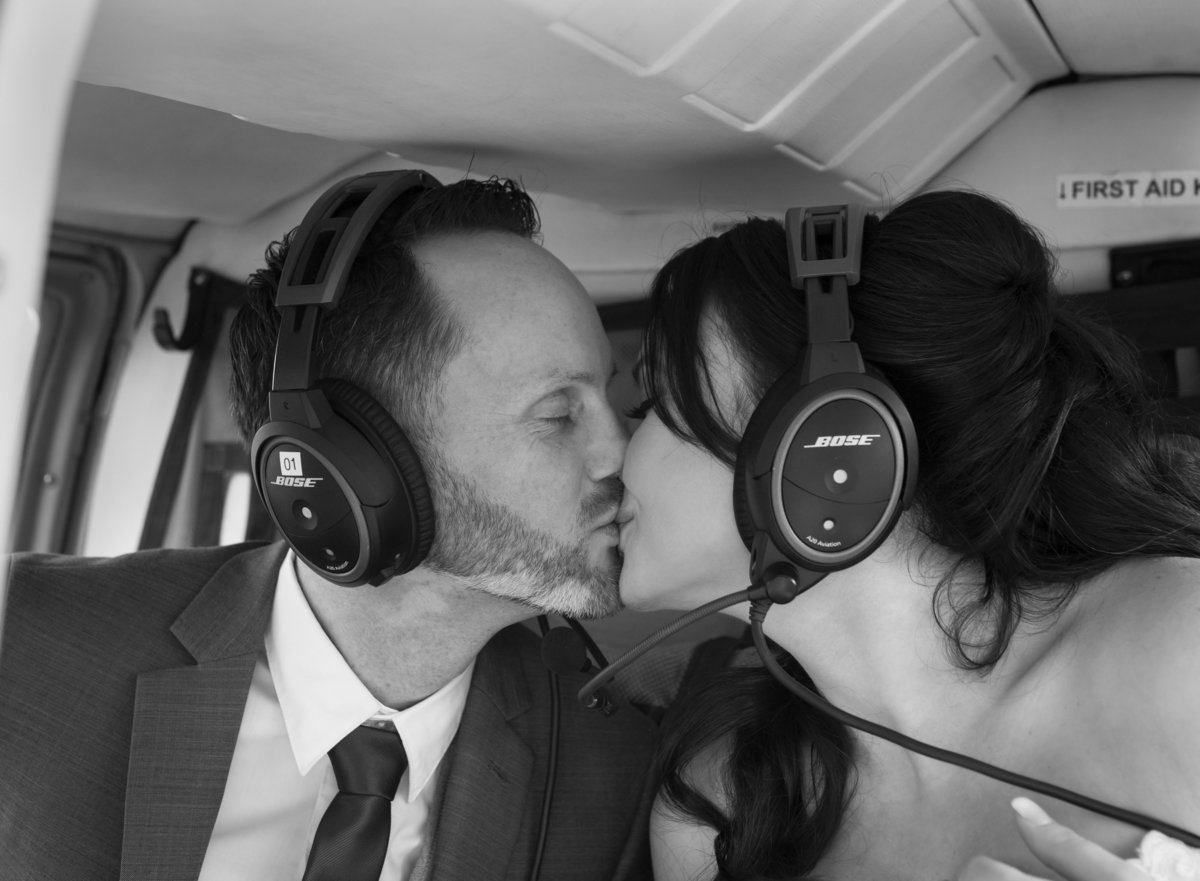 Fraser Valley Helicopter Wedding (12)