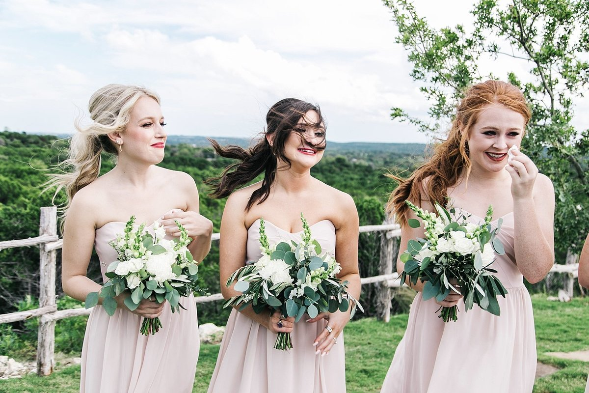Dove-ridge-vineyard-Wedding-by-Dallas-Photographer-Julia-Sharapova_0068