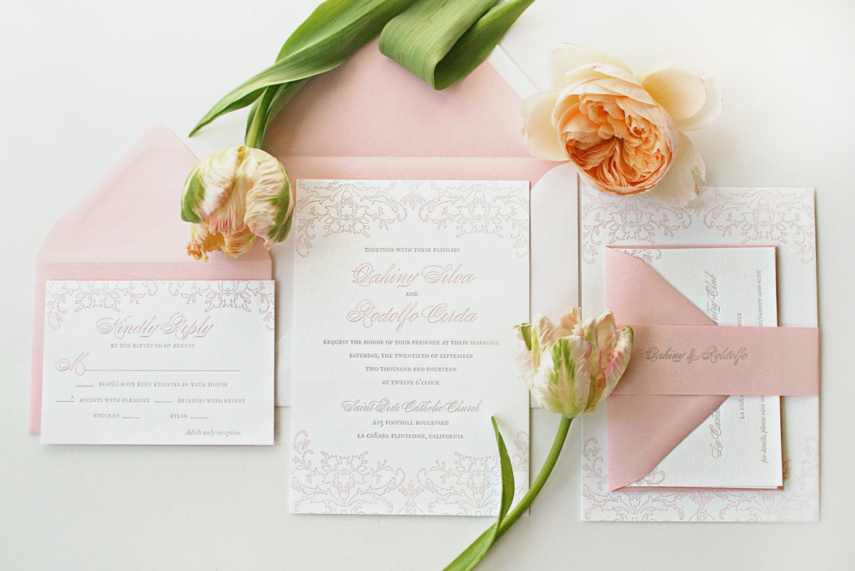 Pink-Damask-Letterpress-Invitation-4