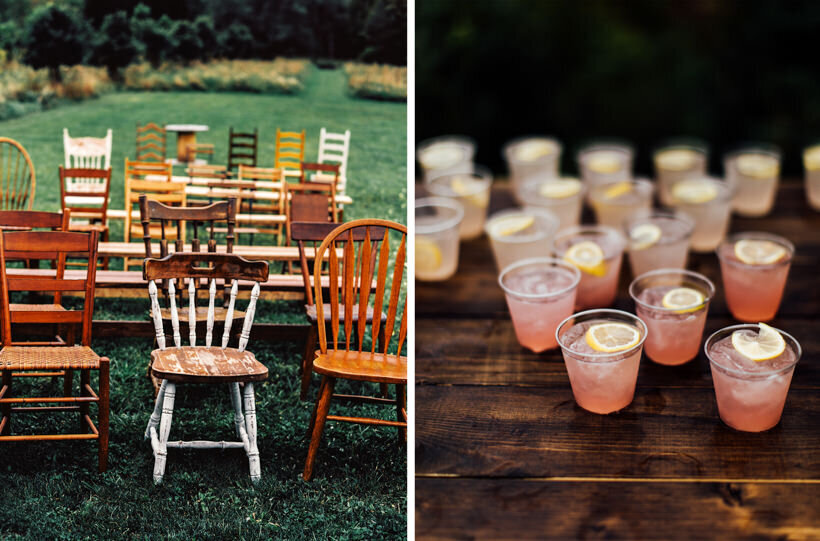 Wedding-Philly-NY-Ithaca-Catskills-Jessica-Manns-Photography_175
