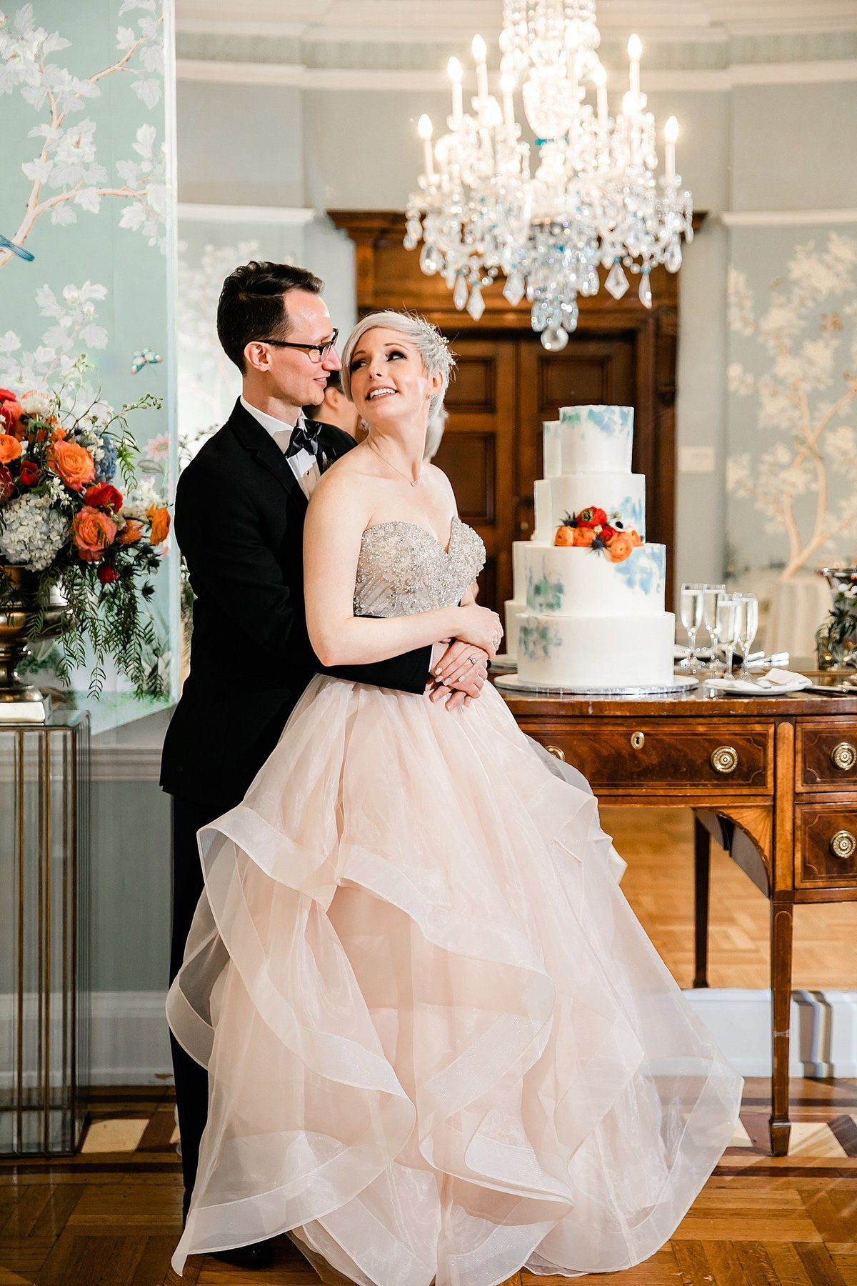 Dallas-Le-Meridien-Stoneleigh-wedding-in-downtown-by-Julia-Sharapova-Photography_0128