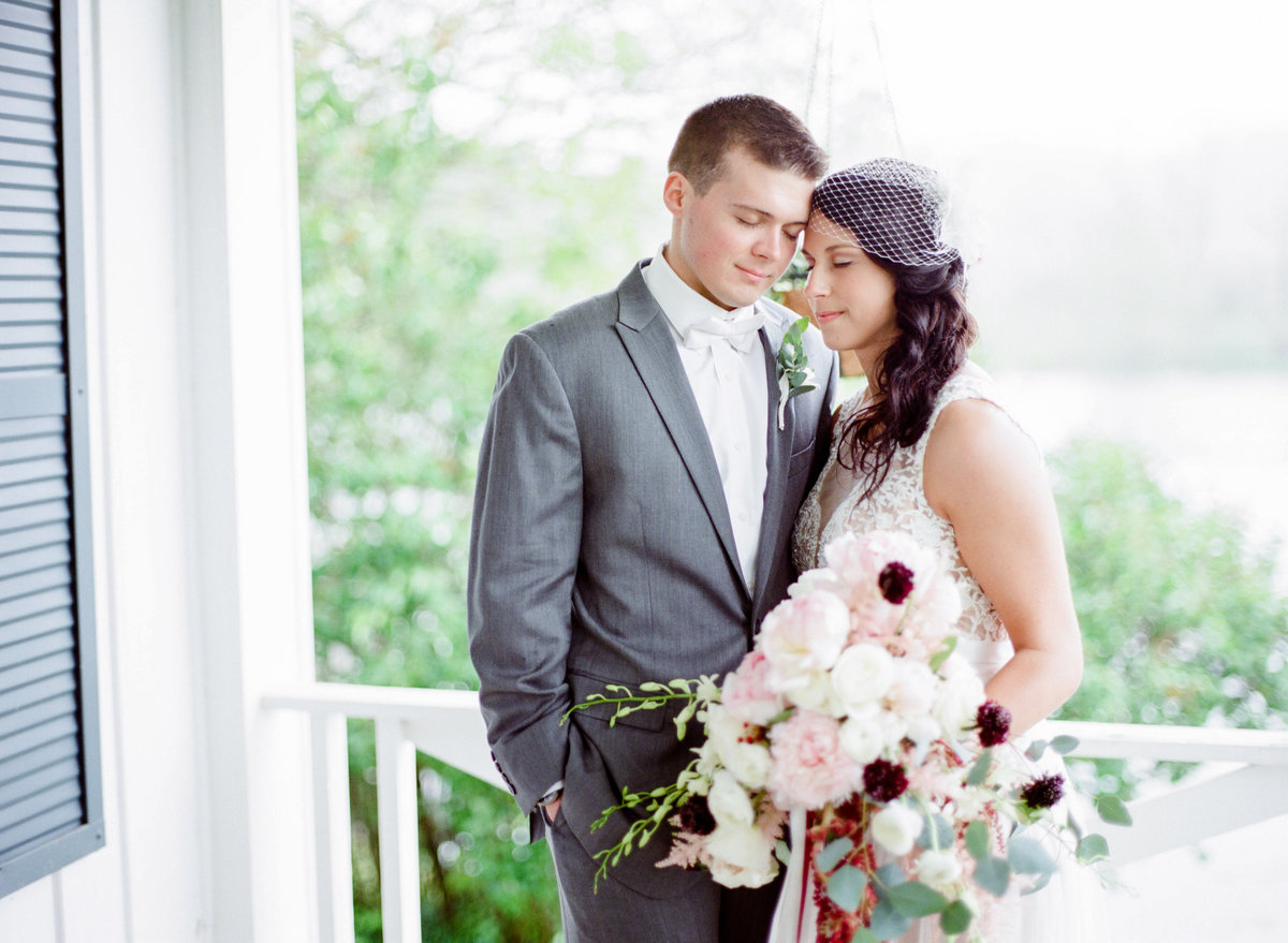 Allie-and-John-Wedding-Photos-158