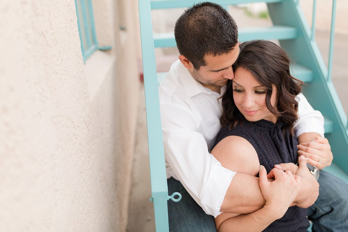 Tucson-Engagement-Photography_0058