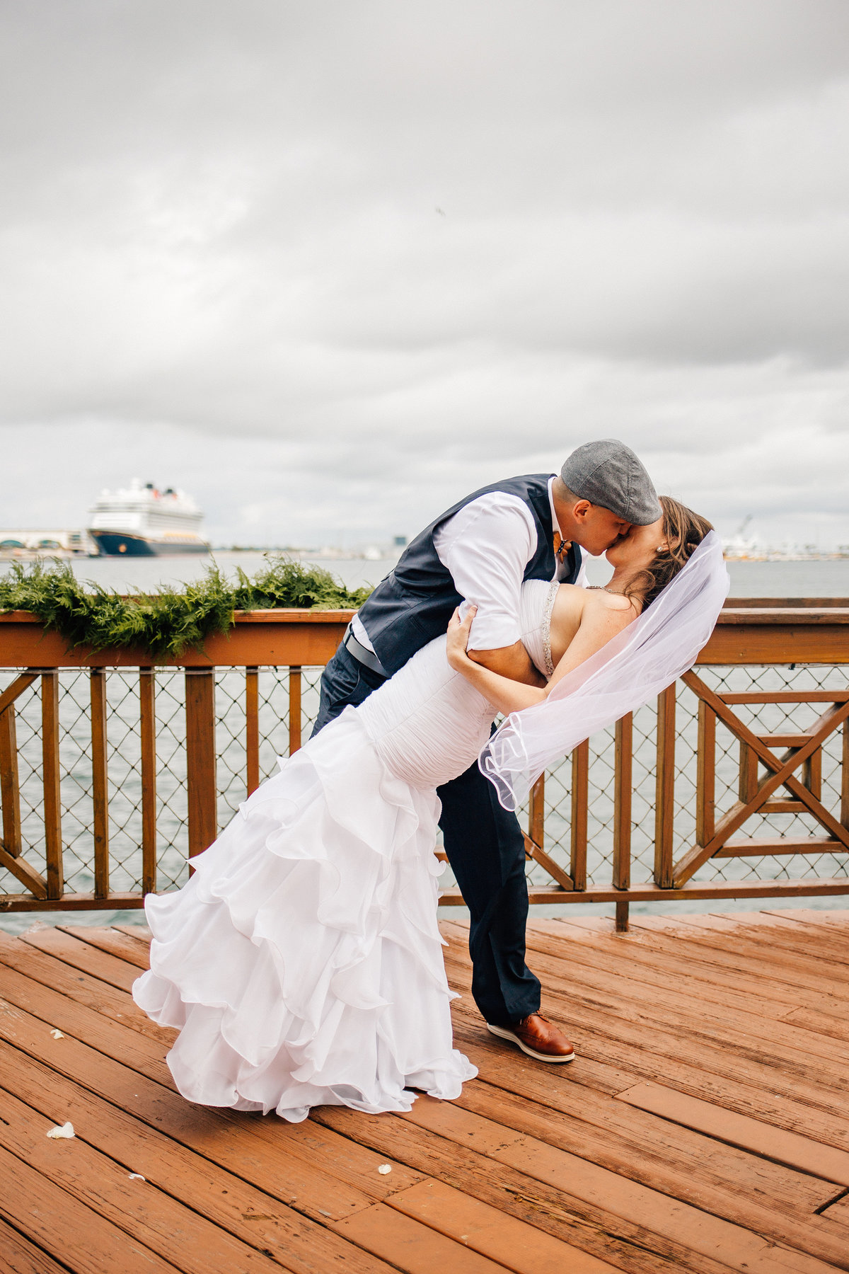 Kimberly_Hoyle_Photography_Marrero_Millikens_Reef_Wedding-64
