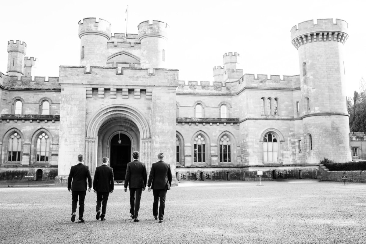 eastnor-castle-winter-wedding-80