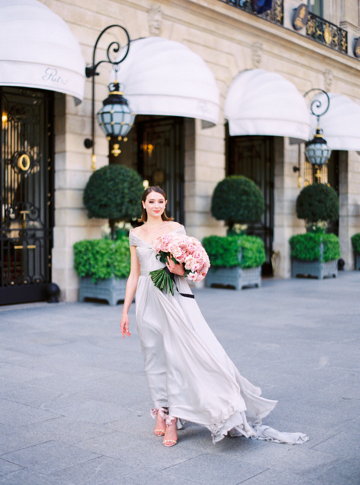 wedding-photographer-in-ritz-paris (12 of 29)