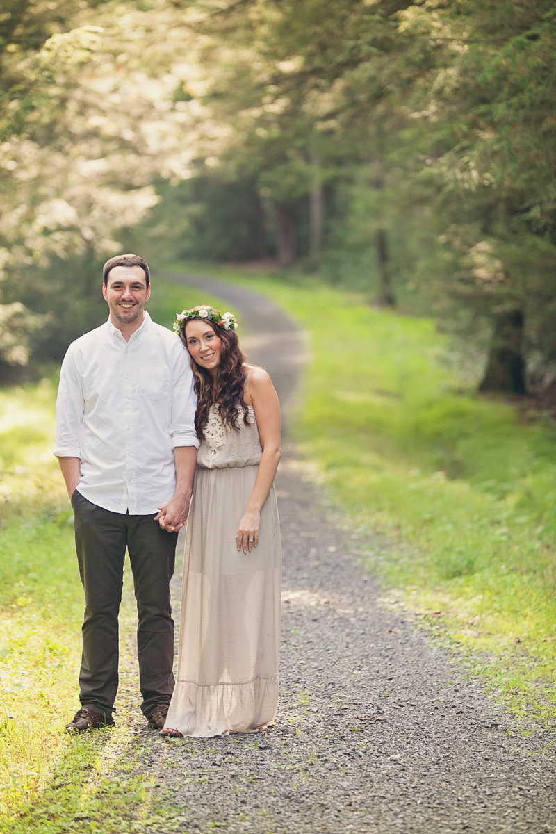 _state_college_engagement_photographer_191