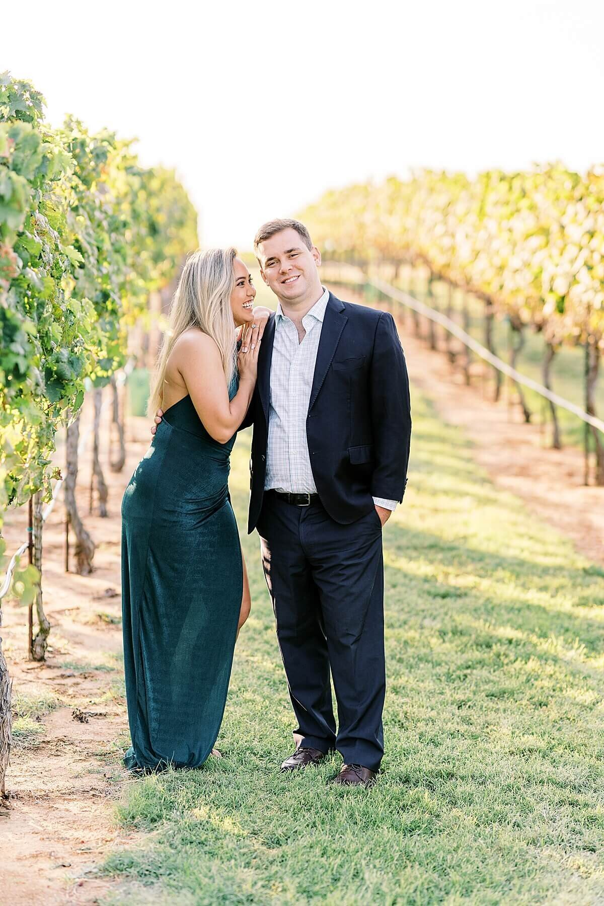 Texas-Hill-Country-Vineyard-Engagement-Portrait-Session-Alicia-Yarrish-Photography_0074