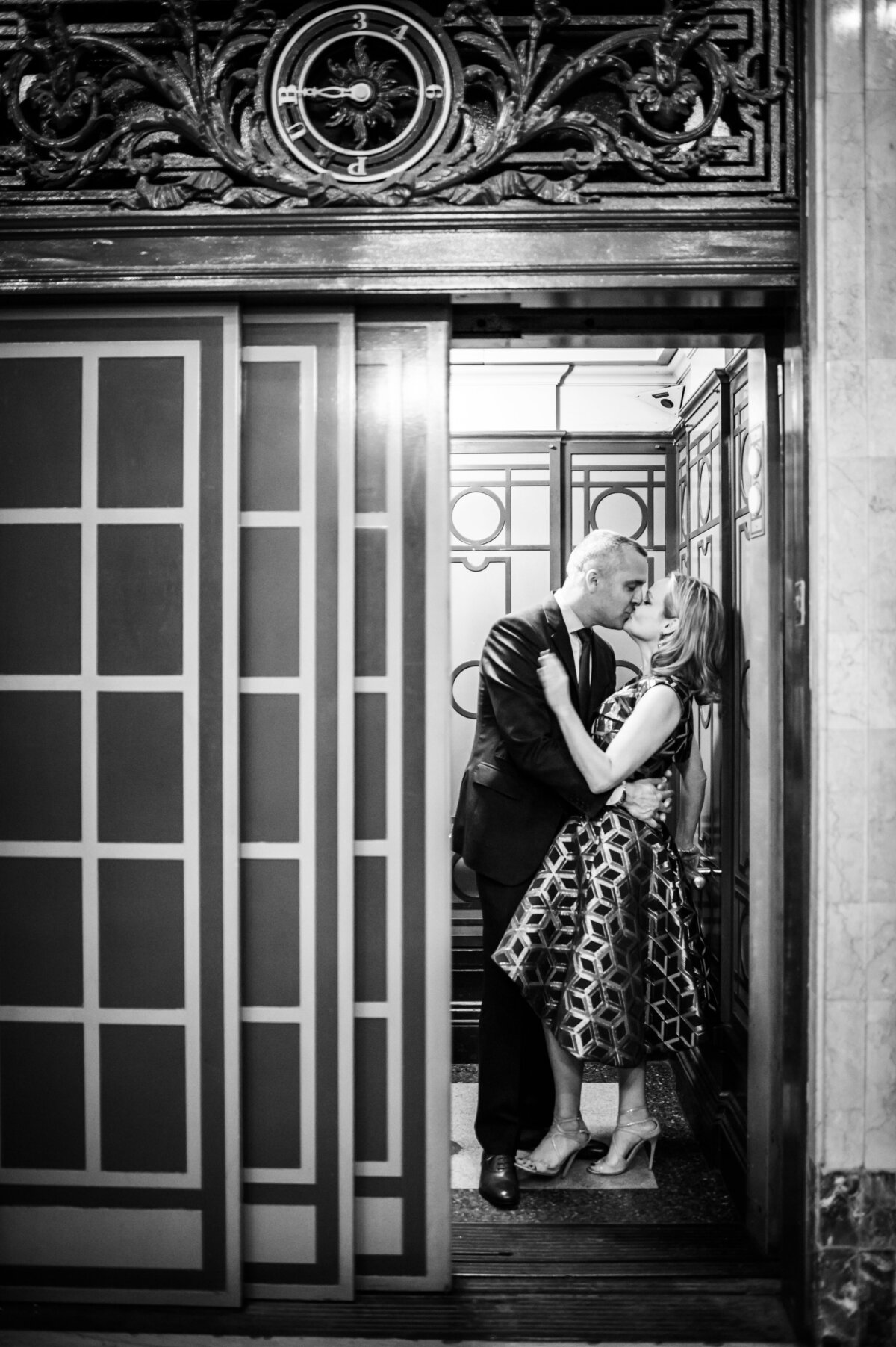 Couples-Colleen-Putman-Photography-45