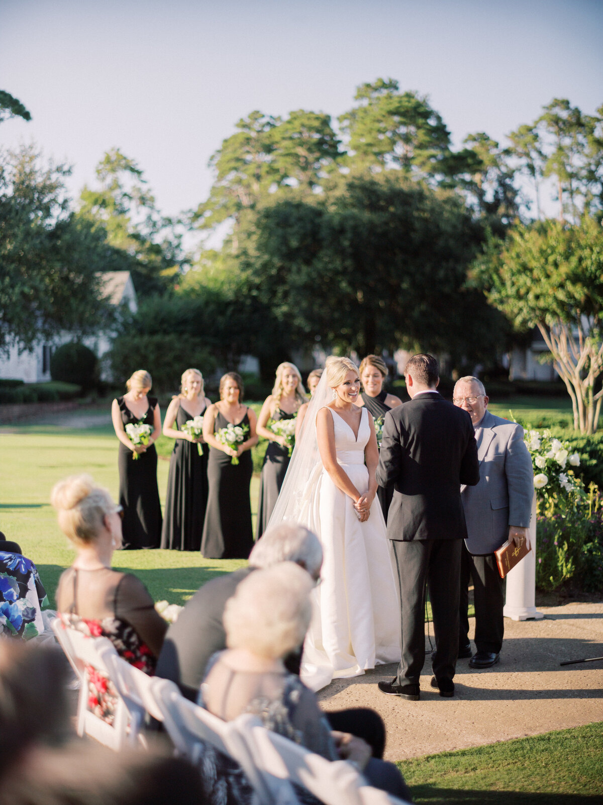 Belfair-Plantation-Bluffton-Hilton-Head-Island-Wedding-Philip-Casey-Photo-50