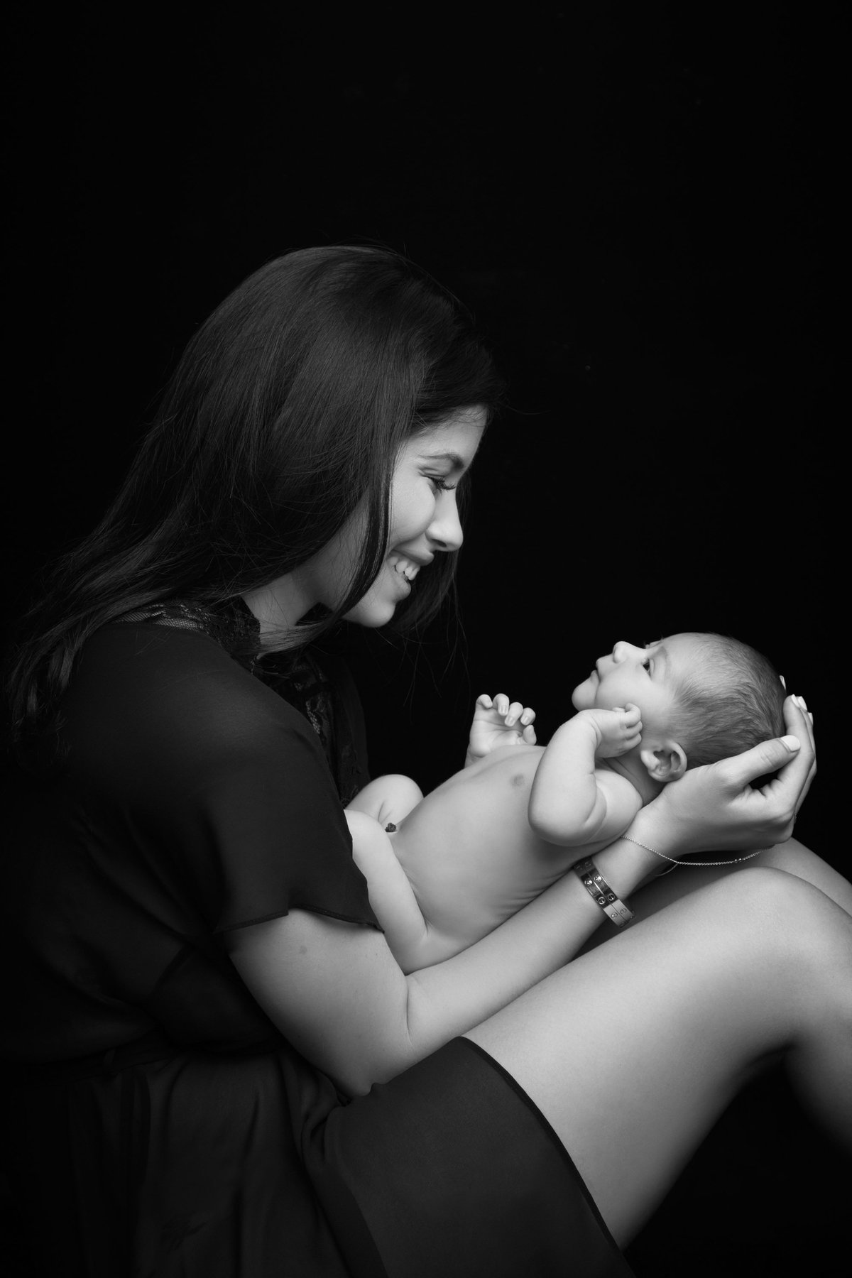 maternity-photography-miami-2B0A0090sf-bw