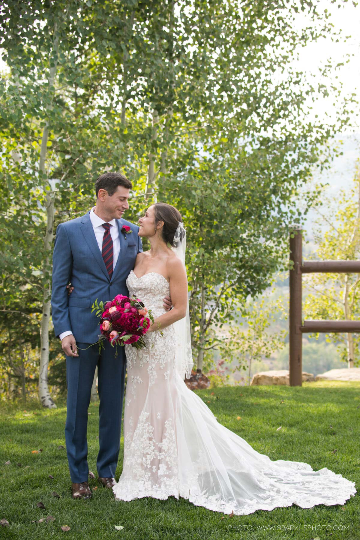 Utah Florist_Summer Weddings in Park City_Colorful Wedding_Luxe Mountain Weddings_Stein Eriksen Lodge Weddings_Artisan Bloom--7