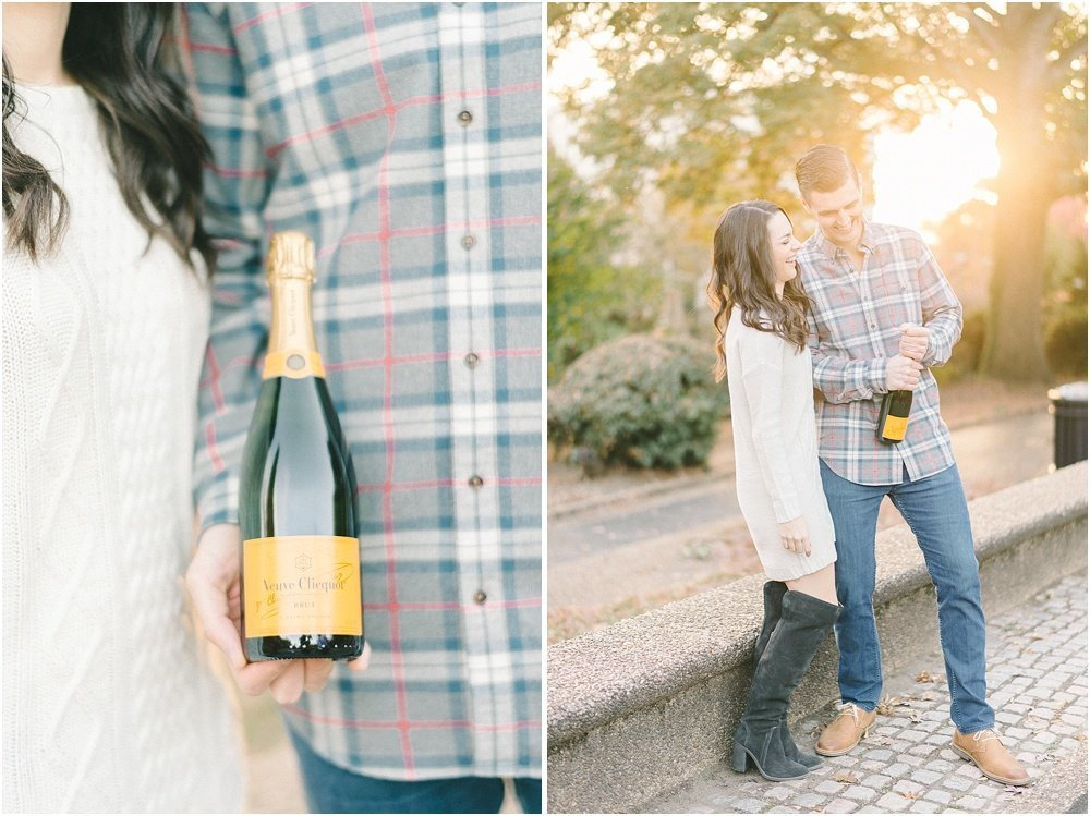 meridian-hill-park-engagement-photos-35