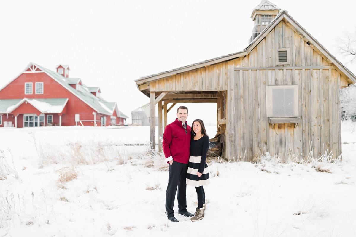 Outpost-Center-Minneapolis-Winter-Engagement-37