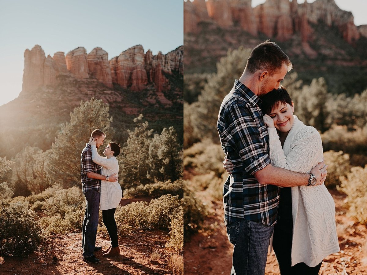 18-Sedona-Devils-Kitchen-Engagement-Photos