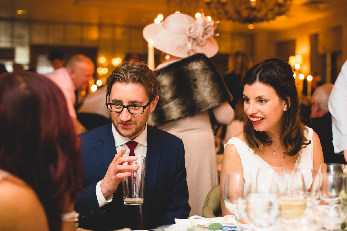 babington-house-wedding-photography-103