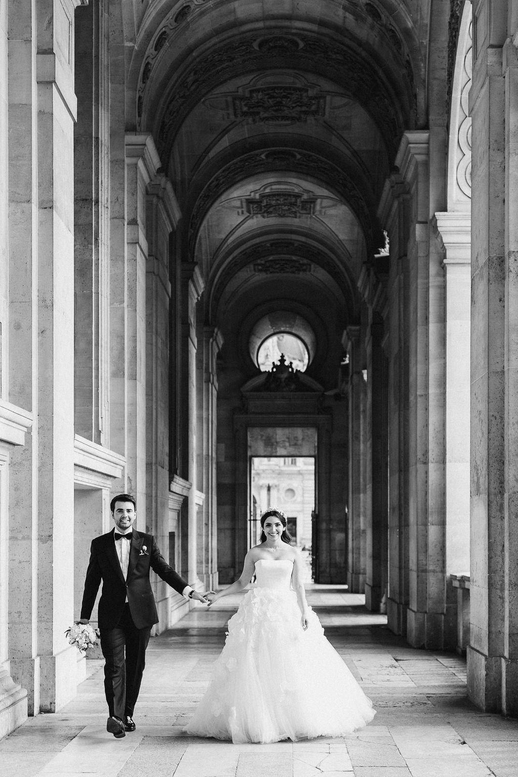 paris-wedding-photographer-shangri-la-roberta-facchini-photography-531