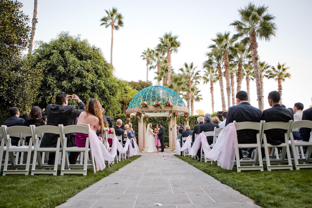 ritz wedding-1