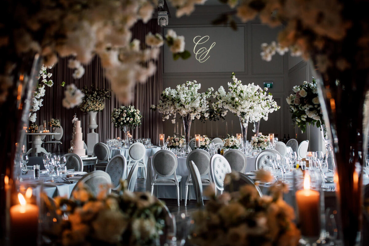 Diana-Pires-Events-TheArlingtonEstate-Vaughan-032