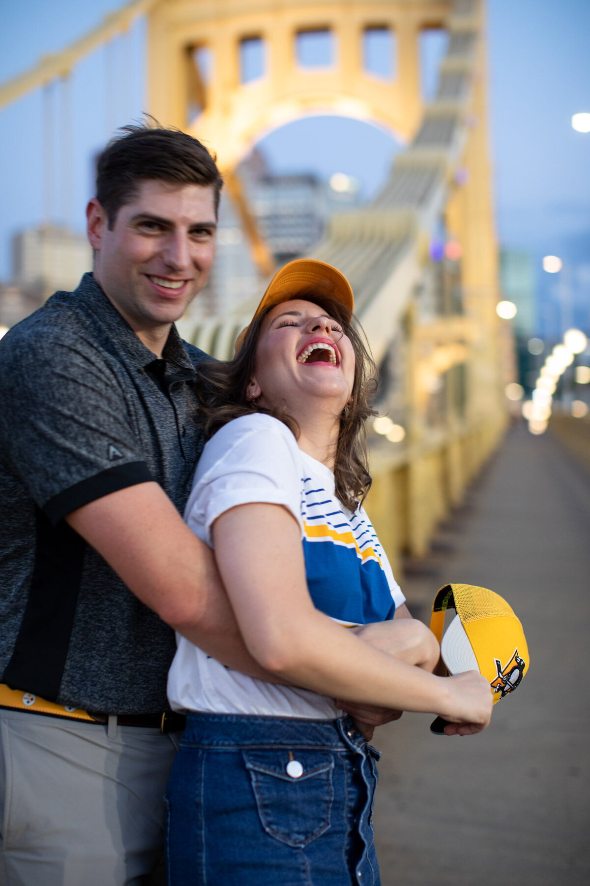 Pittsburgh-engagement-photographer-0640