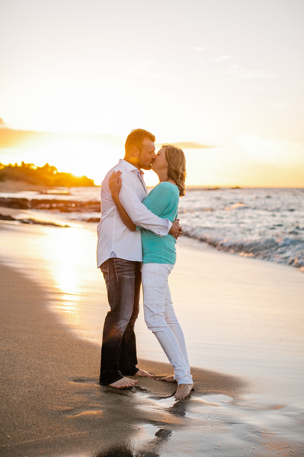 Kona-Big-Island-Hawaii-Couples-Photographer