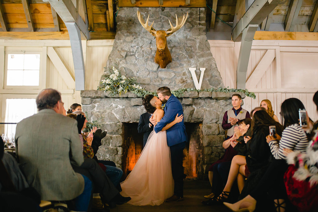 Winter-Wedding-Photography-in-Shaver-Lake-by-Megan-Helm-Photography