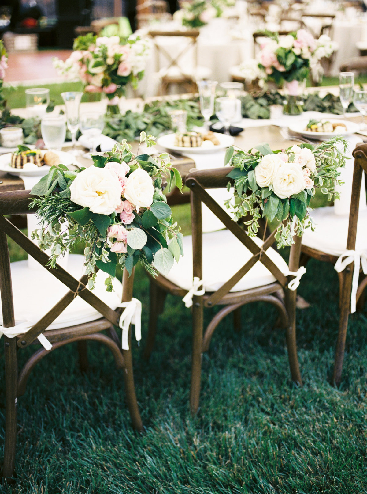Maura Bassman - Wedding Event and Design - Cincinnati Wedding Planner - Photo - 9