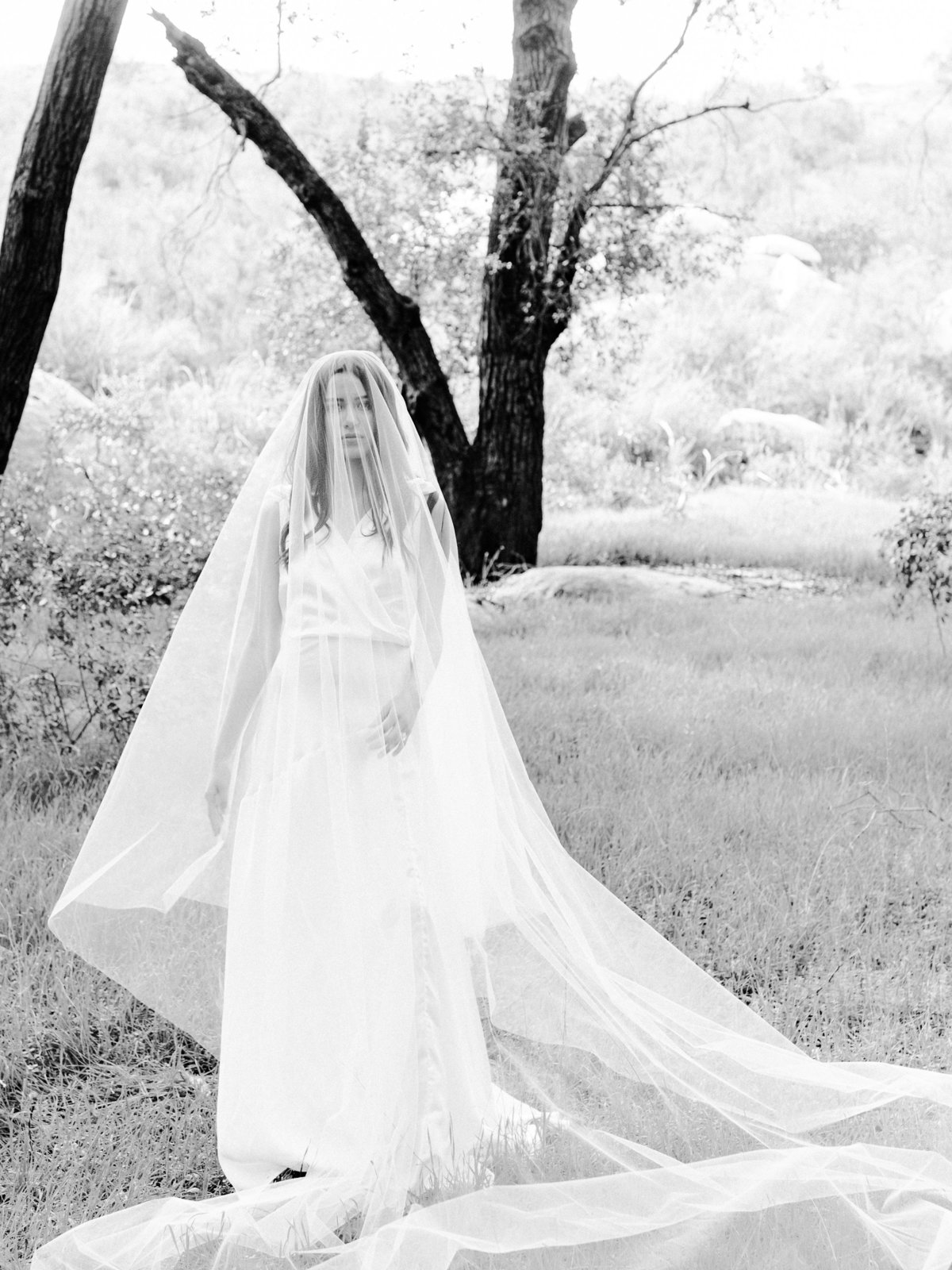 Babsie-Ly-Photography-Fine-Art-Film-Wedding-Bridal-Editorial-in-Hidden-Oaks-San-Diego-095