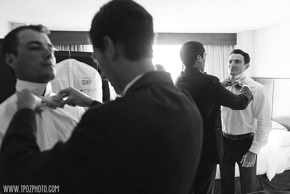 McDonogh-School-Grand-Lodge-Wedding_0027