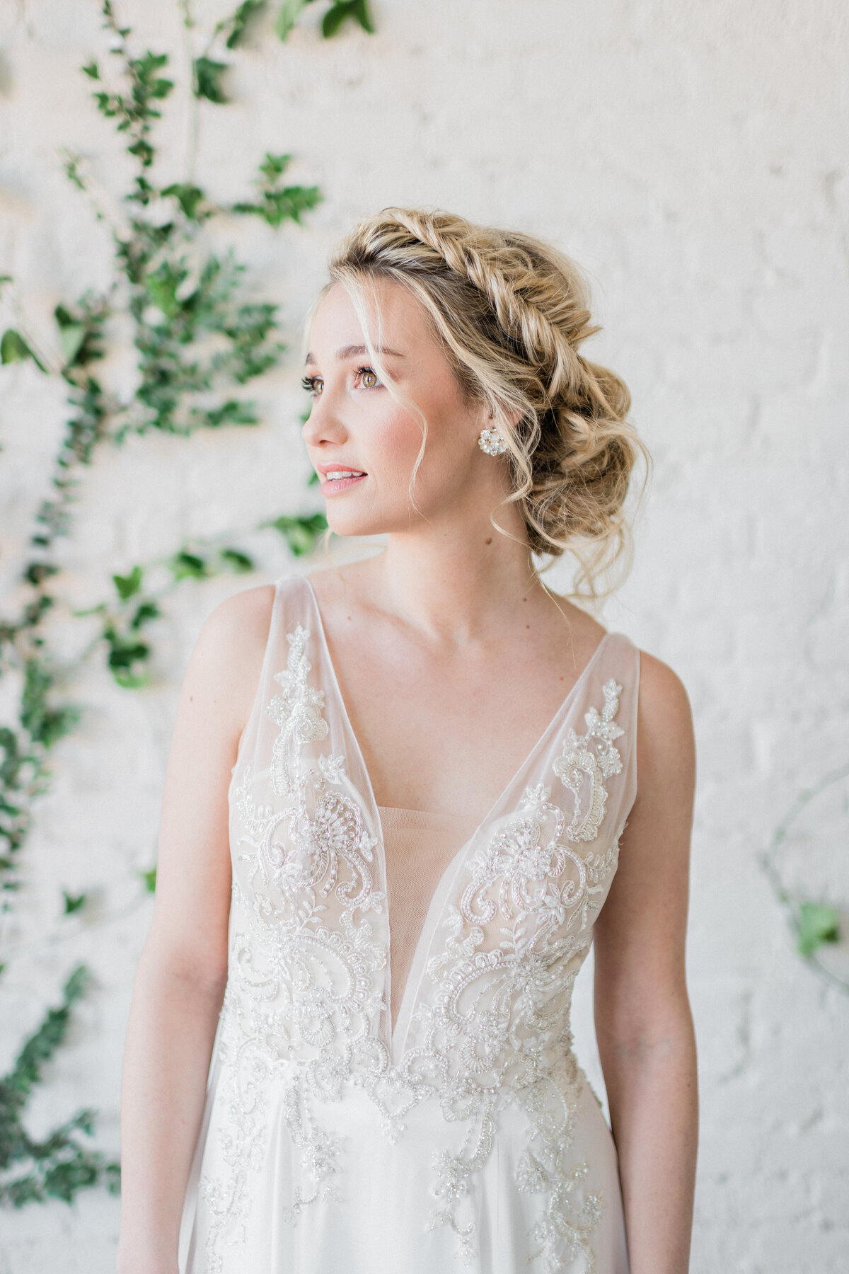 JanetLinPhotography_RomanticBridalInspiration-2