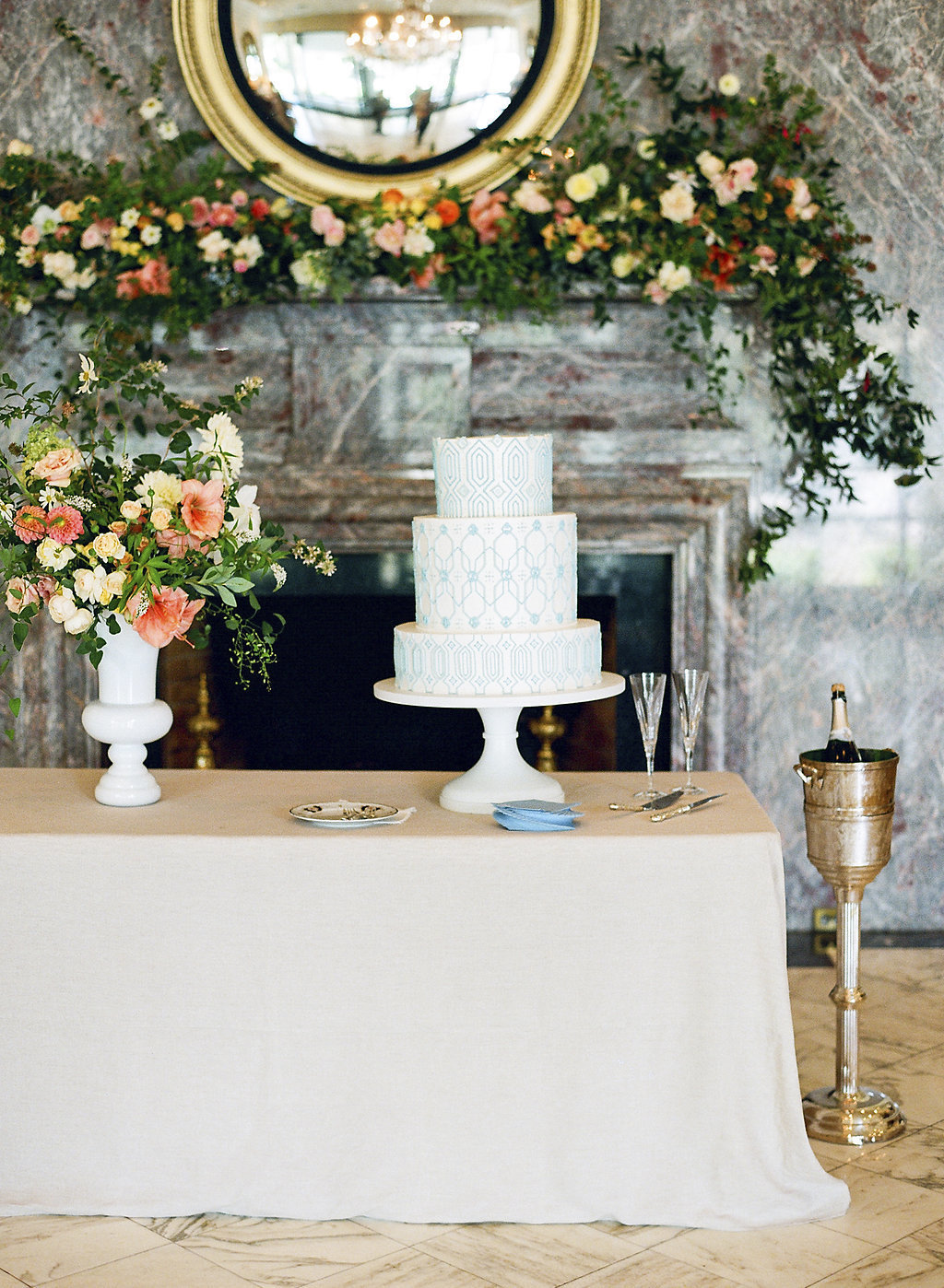 columbia-south-carolina-wedding-event-planner-jessica-rourke-522