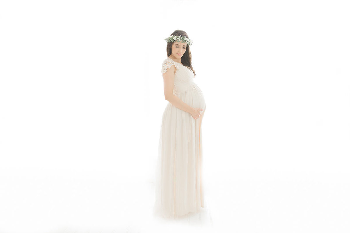 natural-organic-maternity-photography-dallas-dfw-26