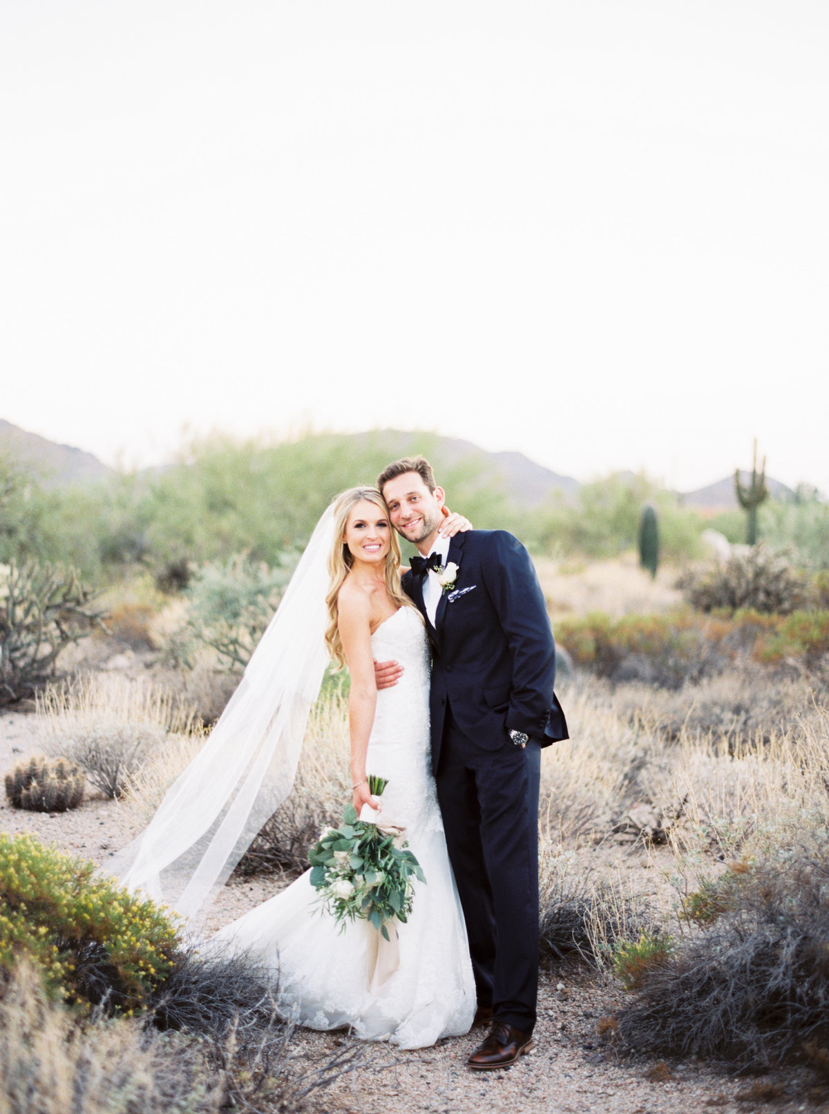 Sassi Scottsdale Arizona Wedding - Mary Claire Photography-3