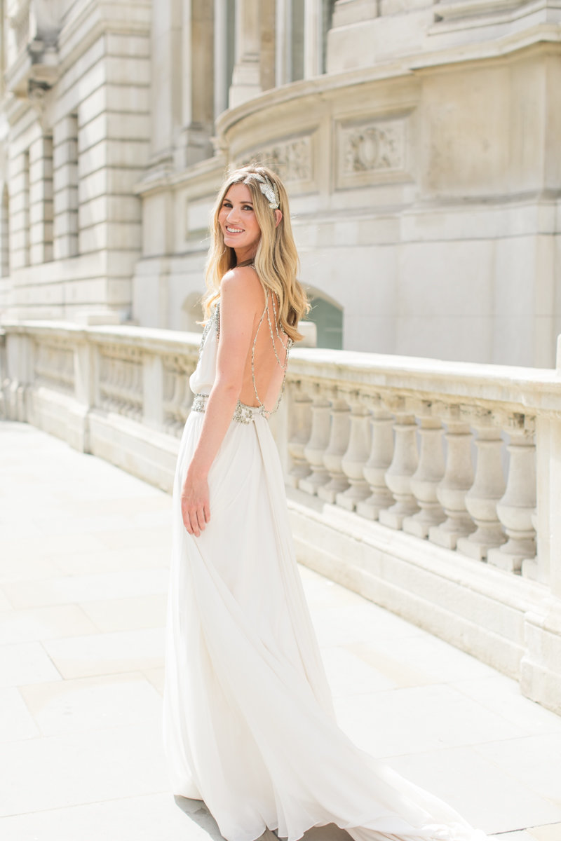 corinthia-wedding-photographer-roberta-facchini-photography-brides-magazine-amanda-wakeley-13