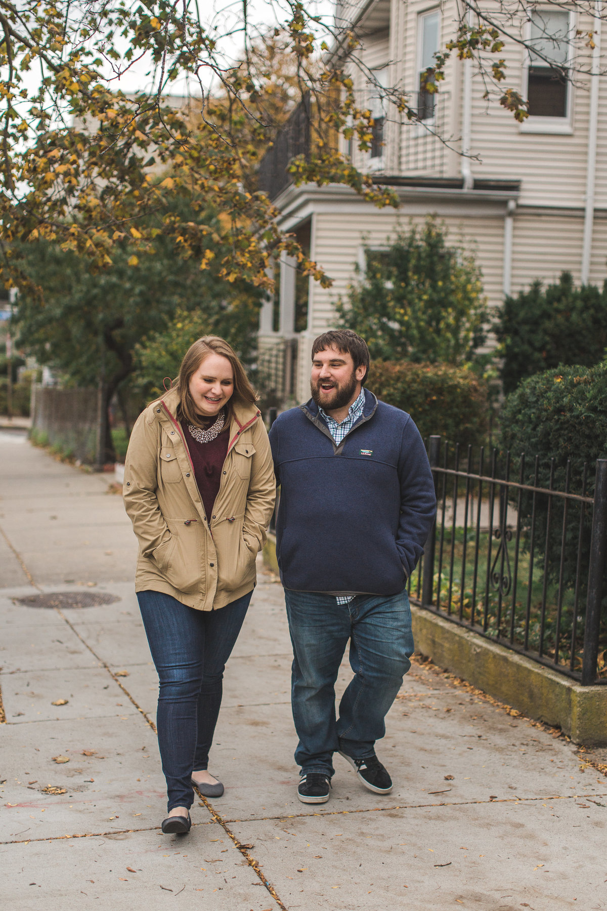 Somerville_Massachusetts_engagement_session_About_Time_Photography_photo_6