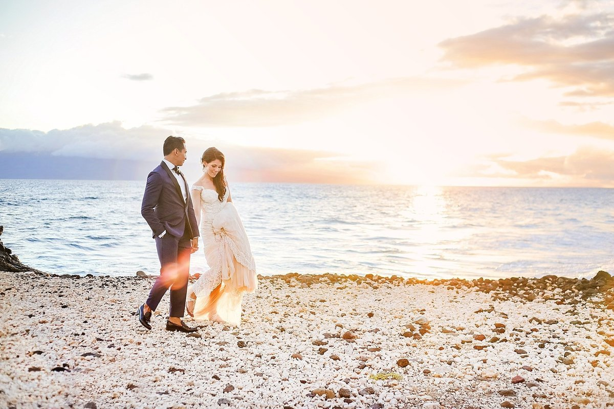 Sunshine-Coast-Wedding-Photographers-40
