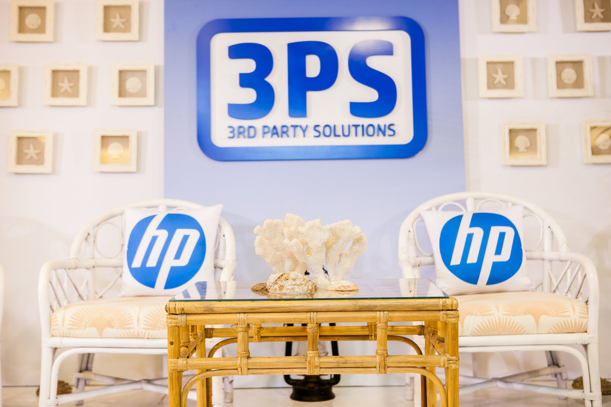 Savvy Events Los Angeles Event Planner HPeventB-16