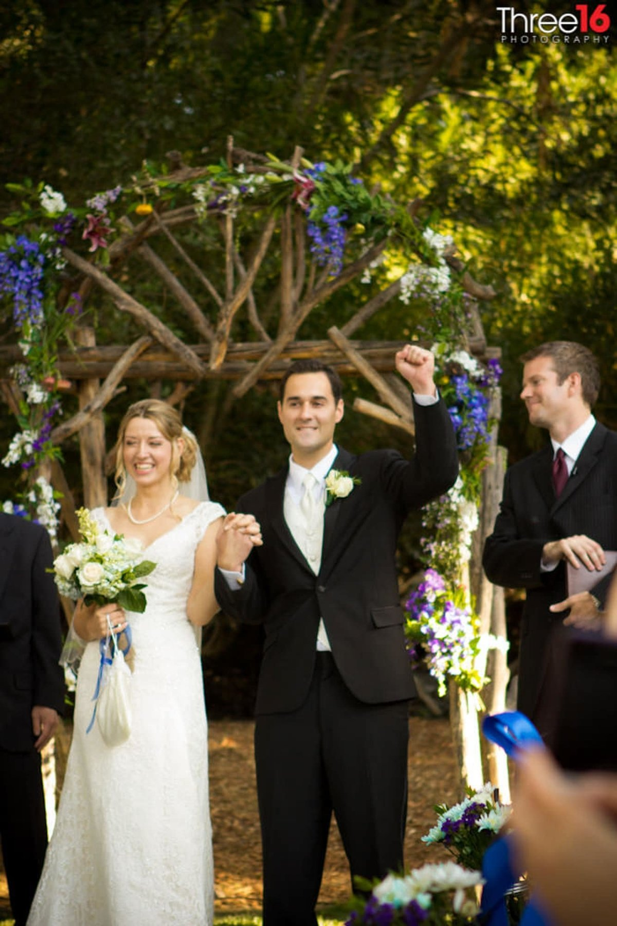 weddings at temecula creek inn