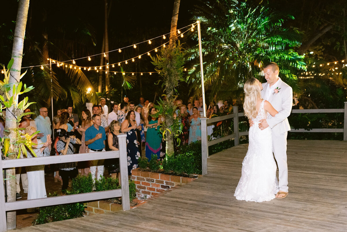 Key West Weddings_Soiree Events_Lavryk Photography25