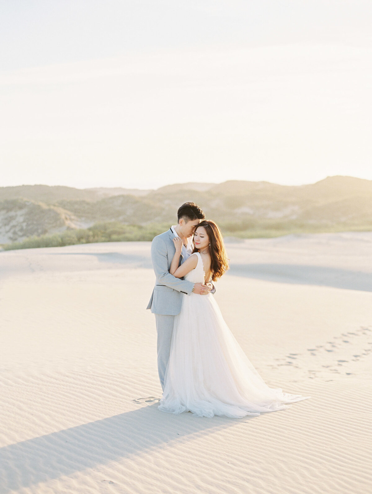 sand-dunes-engagement-session-19