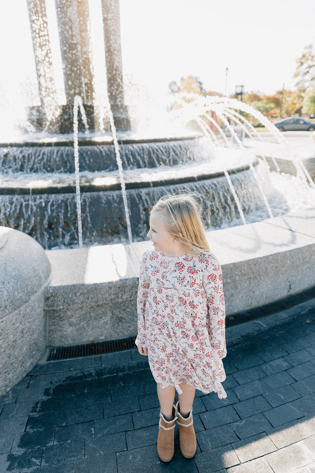 family-photos-in-downtown-cary-NC-4567