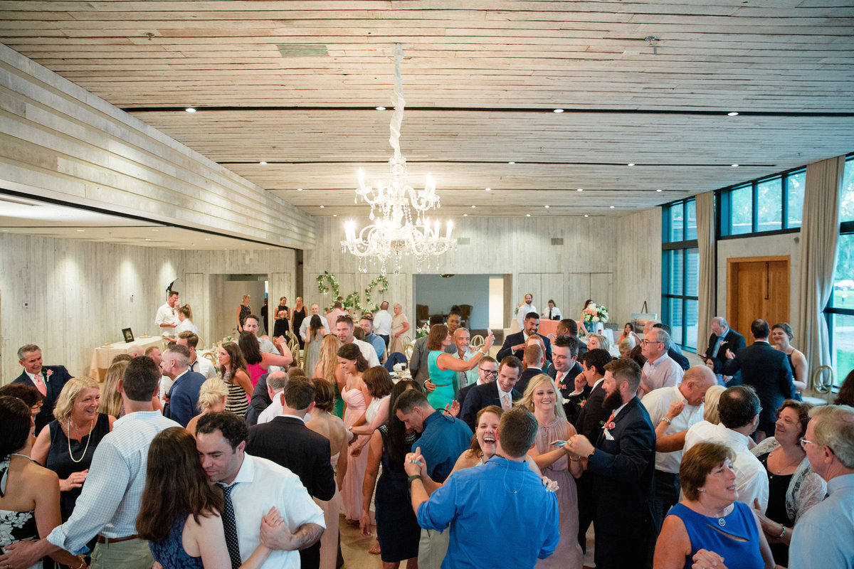 charleston-wedding-venues-middleton-place-philip-casey-photography-107