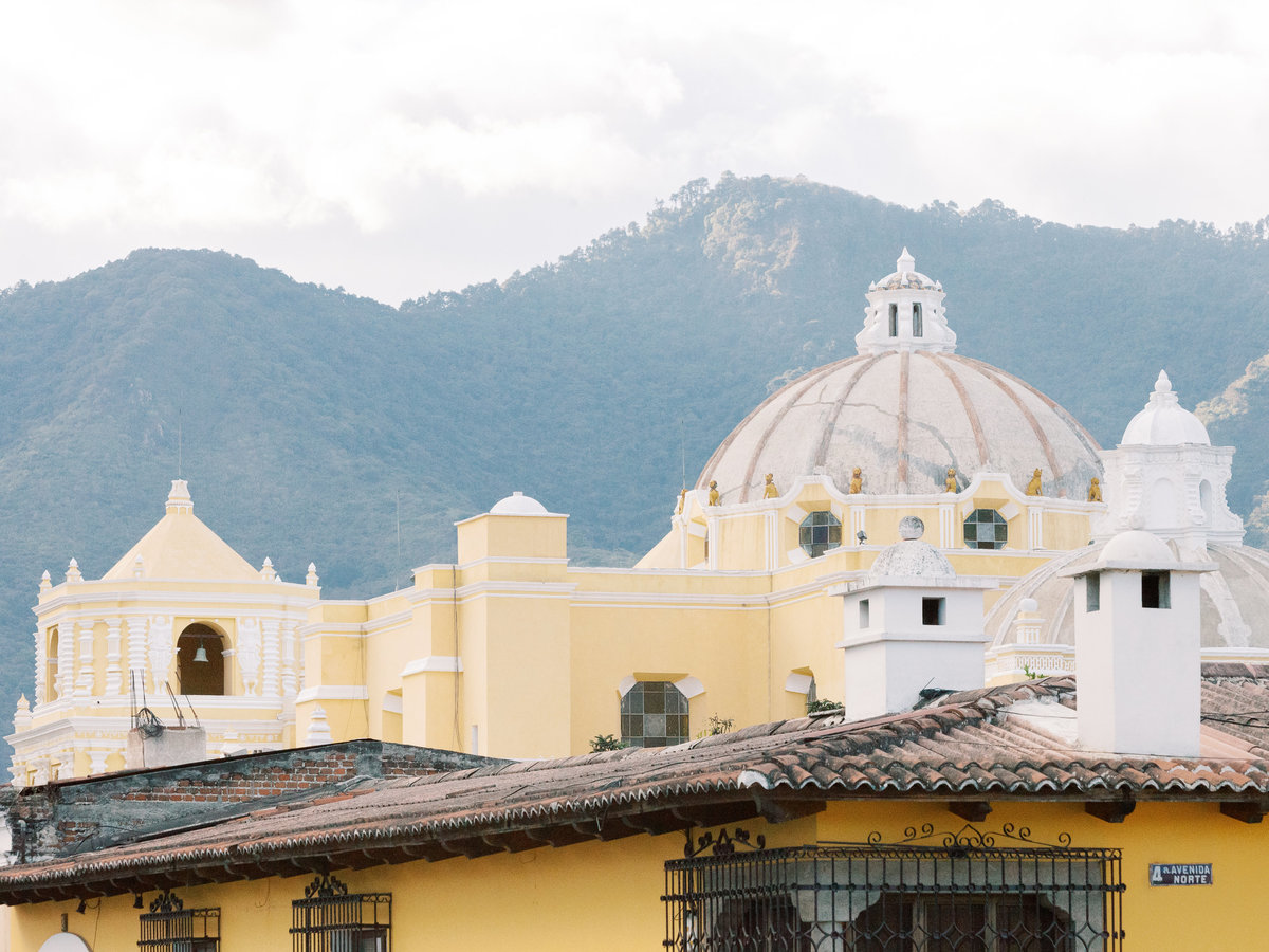 Destination Wedding Antigua Guatemala-1003