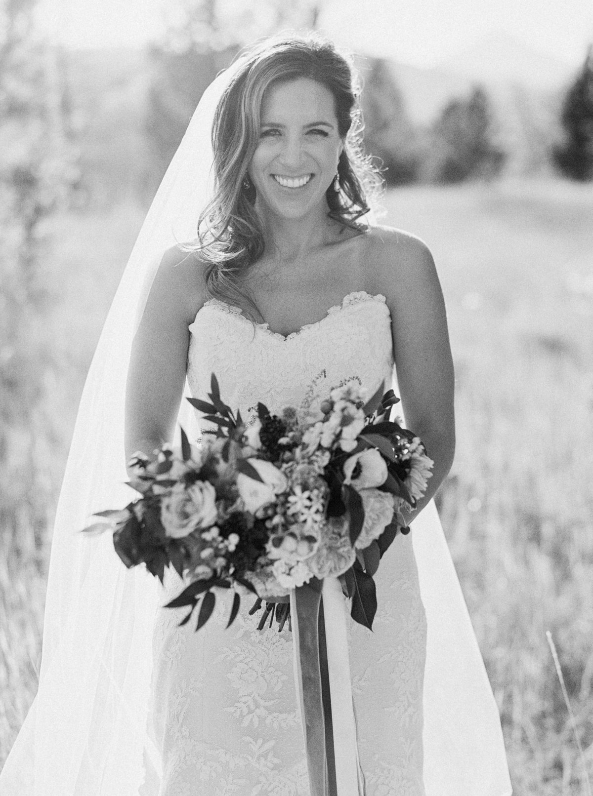 simply.sarah.big.sky.montana.wedding-133